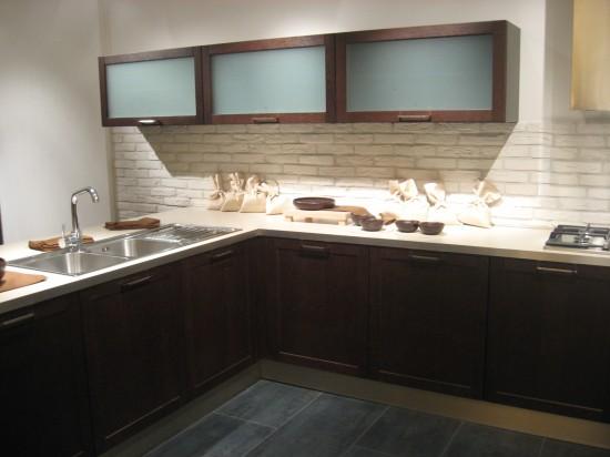 Galeria cocinas alfonso leiva tienda de muebles de for Muebles ubeda